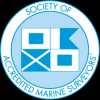 Marine Surveys by Stateline Marine Surveyors, James T. Seith, SAMS® AMS® , Winthrop Harbor, Illinois, USA